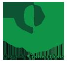 OC-logo-2